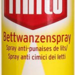 finito-bettwanzenspray-400-ml-800x800